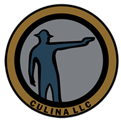 Culina LLC